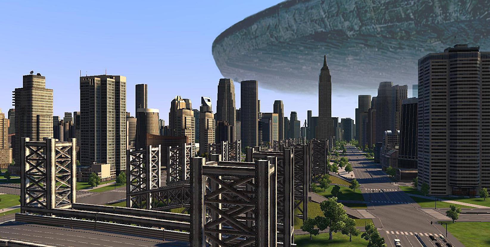 journal  9 ufo 1