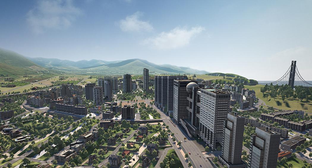 panoramic01